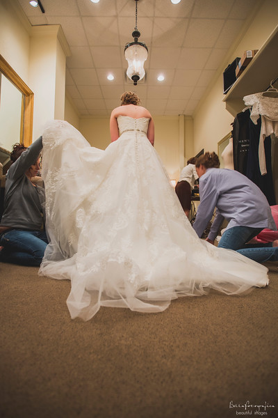 Andrea-Aaron-Wedding-2016-170