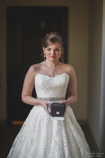 Andrea-Aaron-Wedding-2016-175