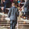 Andrea-Aaron-Wedding-2016-279