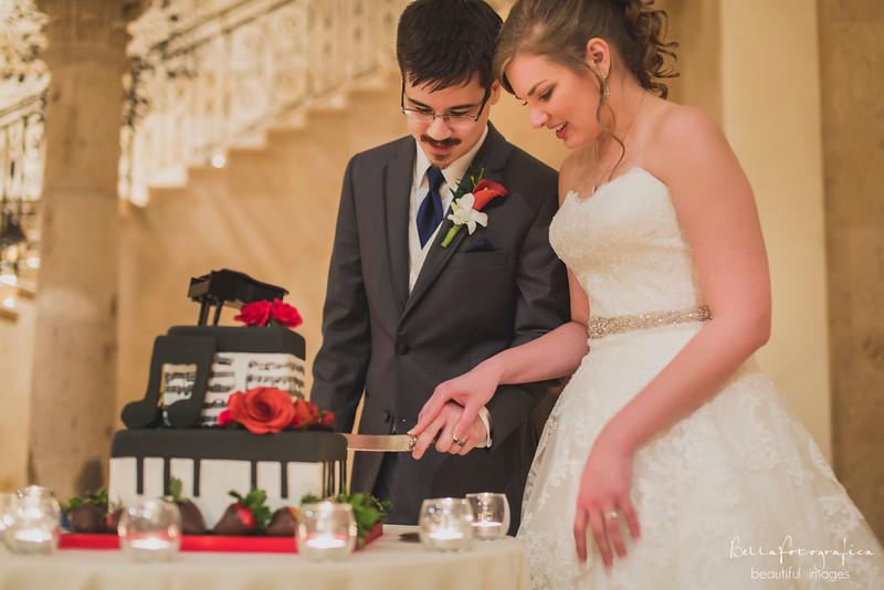 Andrea-Aaron-Wedding-2016-569