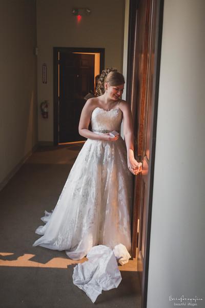 Andrea-Aaron-Wedding-2016-203