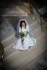 Andrea-Bridal-8490