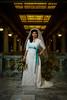 Andrea-Bridal-8588