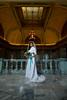 Andrea-Bridal-8570
