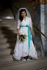 Andrea-Bridal-8552