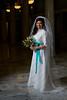 Andrea-Bridal-8517