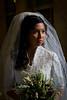 Andrea-Bridal-8527