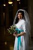 Andrea-Bridal-8519