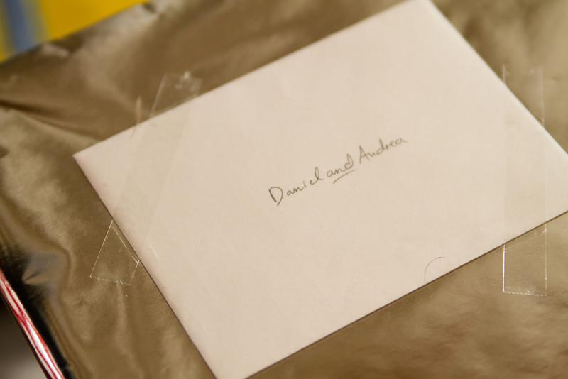 dandrea-Reception-FRez-9221