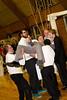 dandrea-Reception-FRez-9526