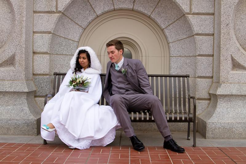 dandrea-wedding-FRez-8928