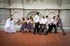 dandrea-wedding-FRez-8949