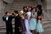 dandrea-wedding-FRez-8865