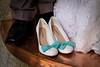 dandrea-wedding-FRez-9009