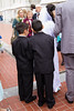 dandrea-wedding-FRez-8815