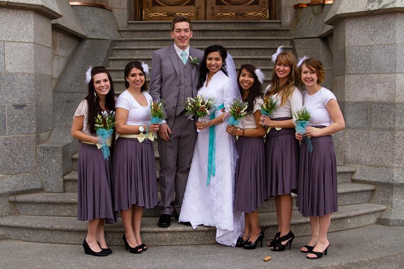 dandrea-wedding-FRez-8881