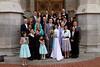 dandrea-wedding-FRez-8851