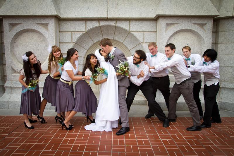 dandrea-wedding-FRez-8963