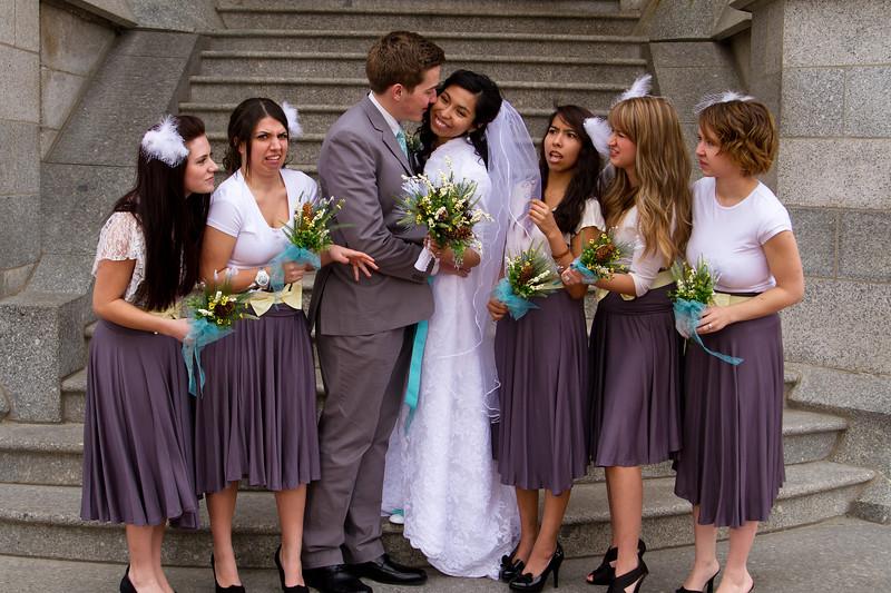 dandrea-wedding-FRez-8882