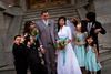 dandrea-wedding-FRez-8861