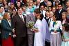 dandrea-wedding-FRez-8834