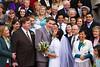 dandrea-wedding-FRez-8835