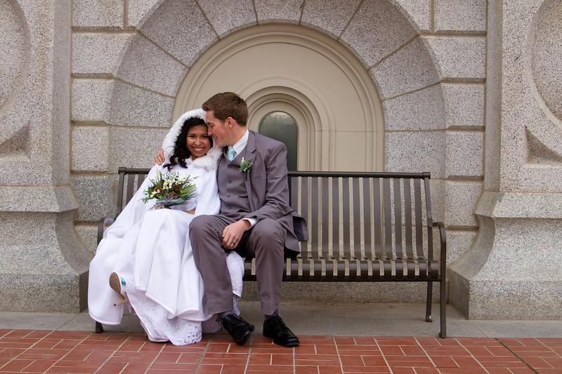 dandrea-wedding-FRez-8931