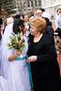 dandrea-wedding-FRez-8807