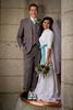 dandrea-wedding-FRez-9010