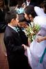 dandrea-wedding-FRez-8811