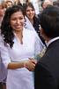 dandrea-wedding-FRez-8788