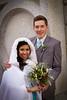 dandrea-wedding-FRez-8939