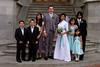 dandrea-wedding-FRez-8859