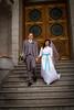 dandrea-wedding-FRez-9017