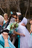 dandrea-wedding-FRez-8798