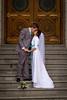 dandrea-wedding-FRez-9023