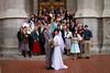 dandrea-wedding-FRez-8844