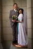 dandrea-wedding-FRez-9006