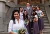 dandrea-wedding-FRez-8892