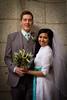 dandrea-wedding-FRez-9005