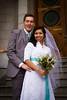 dandrea-wedding-FRez-8984