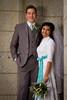dandrea-wedding-FRez-9012