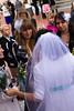 dandrea-wedding-FRez-8786