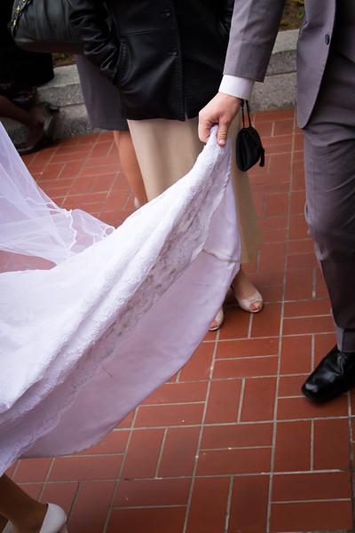 dandrea-wedding-FRez-8801