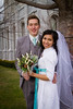 dandrea-wedding-FRez-9037
