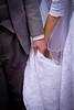 dandrea-wedding-FRez-8804
