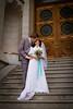 dandrea-wedding-FRez-8982
