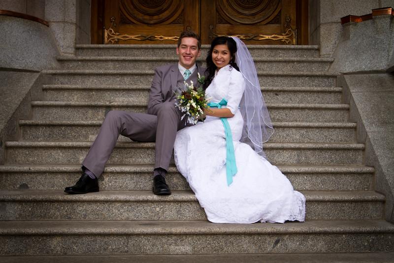 dandrea-wedding-FRez-9029