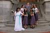 dandrea-wedding-FRez-8889
