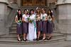 dandrea-wedding-FRez-8894